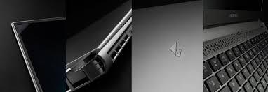 New Gigabyte Laptops Wins 2020 Red Dot Design Award Mr Gadget