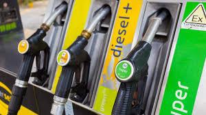 Sciopero benzinai, quali distributori rimangono aperti