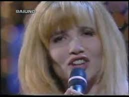 Lorella - un altro amore no - Video Dailymotion