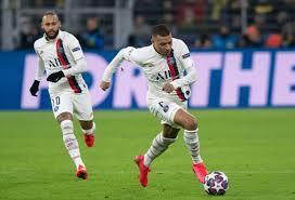 Lione-PSG diretta tv in chiaro e streaming, dove vedere Coppa di ...