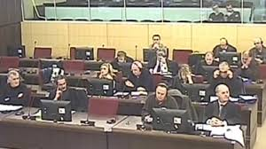Bosnian Croat Ex-Fighters Appeal Prisoner Abuse Convictions ...