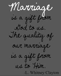 marriage marriage quotes wedding quotes love and marriage