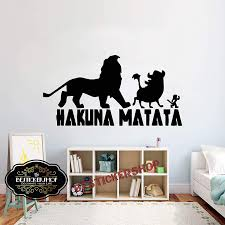 Wall Decal Girl Reading Elephant For Teenage Room Design Stickers Australia Bedrooms Vamosrayos