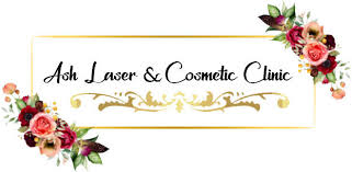 ash laser cosmetic clinic new lynn