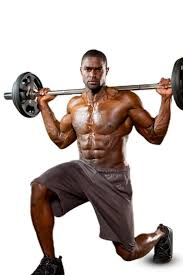 the 8 week beginner workout plan