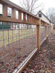 How To Build A Cattle Panel Fence Aka Cattle Fence Home Improvement Decor Cheap Garden Fencing Backyard Fences Cattle Panels