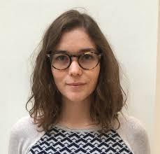 Gwendolyn Smith - inews.co.uk