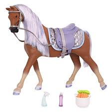 Morgan Horse Gifts For Horse Crazy Girls Just Horse Crazy