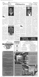 The News-Examiner March 30, 2011: Page 2