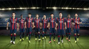 تحميل صور فريق برشلونة و اجمل الصور لعلم برشلونة Download