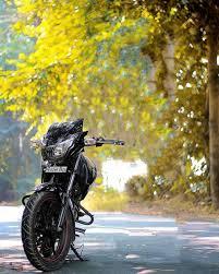cb bike editing background hd 4