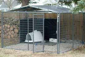 Diy 10 X 10 Kennel Cover 6 Truss For Chain Link Type Kennel Dog Kennel Outdoor Dog Kennel Cover Diy Dog Kennel