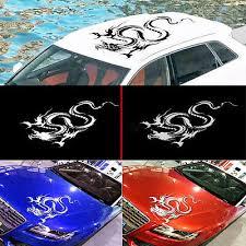 Borderlands Vault Symbol Icon Cool Vinyl Car Window Truck Sticker Decal Auto Parts And Vehicles Car Truck Graphics Decals Magenta Cl