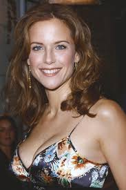 Pictures of Kelly Preston - Pictures Of ...