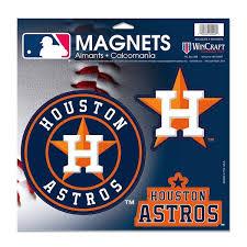 Houston Astros Car Accessories Hitch Covers Astros Auto Decals Lids Com
