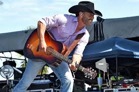 Aaron Watson Trusts His Kids' Judgement on His New Music