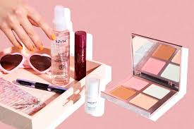 daytime makeup rules you should be