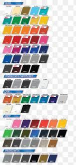 car sikkens color chart paint png