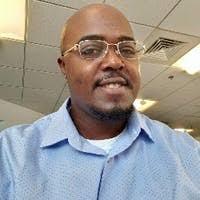 Aaron Sanders - Employee Ratings - DealerRater.com