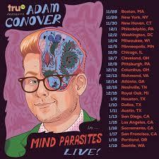 Adam Ruins His Tour, Sacramento Show Canceled – CBS Sacramento