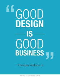 inspiring quotes every designer will relate to graphic design