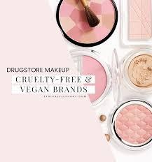 free vegan makeup