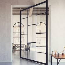 steel windows and doors beautiful