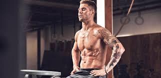 the six best ab exercises gymshark