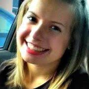 Abby Stevens (abbyfaith94) on Pinterest