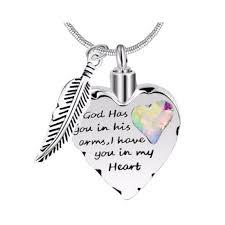 urn necklace for ashes uk free uk