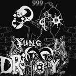 lordkingcobra666420 Instagram user followers - Picuki.com