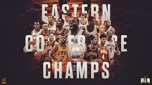 hd wallpaper basketball cleveland