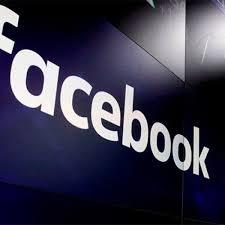Facebook, Instagram e Whatsapp down: foto e immagini non si vedono