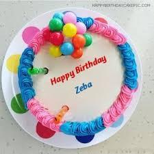 zeba happy birthday cakes pics gallery happy birthday cakes