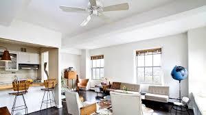 christadora house 143 avenue b nyc