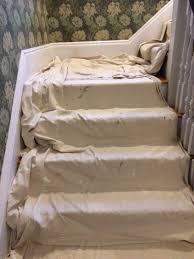 removing wallpaper do i need plaster