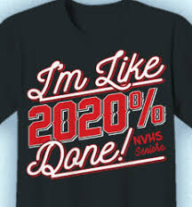 senior class shirts view new design ideas updated for