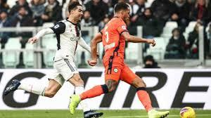 Serie A, Highlights Juventus-Udinese: gol e sintesi della partita ...