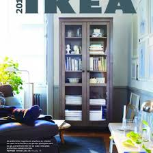 ikea catalogue 2016 d2nvyv9220nk