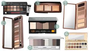 7 best bang for your buck makeup palettes
