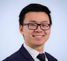 Jay Zhang | Olson & Olson LLP