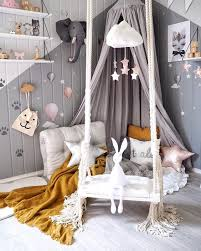 Kids Room Trends For 2018 Sampleboard Blog