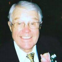 Obituary | Richard Wayne Cox of Chesterfield, Missouri | Schrader Funeral  Home, Inc.