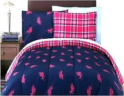 ralph lauren twin comforter southernpulse
