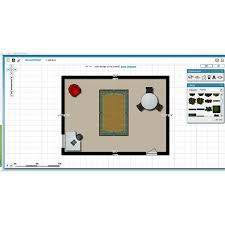 floor plan options for businesses