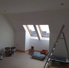 Ivan Johnston Painter and Decorator - Home | Facebook