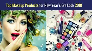 makeup s for new year s eve look