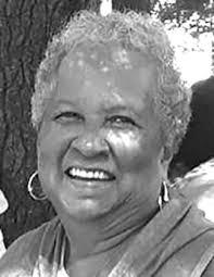 Myrtle Williams Obituary - Canton, Ohio | Legacy.com