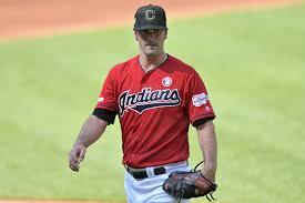 Indians Recall Adam Plutko, Option Jon Edwards - MLB Trade Rumors