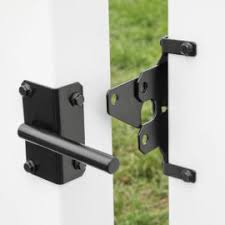 Gate Latches Gate Hardware Boerboel Gate Solutions